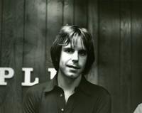 Bob Weir, portrait