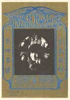 Golden Road to Unlimited Devotion - Grateful Dead Fan Club