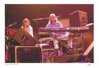 Other Ones: Jeff Chimenti and Rob Barraco