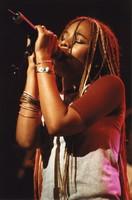 Cedella Marley