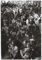 Deadheads, ca. 1980s