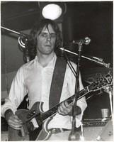 Bob Weir, ca. 1976