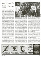 Unbroken Chain, Issue 56 - July/August/September 1996