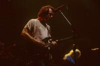 Bob Weir, ca. 1995