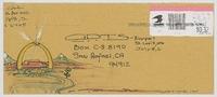 Clark (P.O. Box 1042, Springfield, IL 62705)