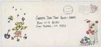 Perkins and Lipschultz (Auburn, CA 95603)