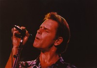 Bob Weir, ca. 1990s