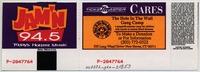 The Grateful Dead - Show 6 - Boston Garden - October 3, 1994