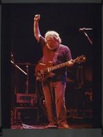 Jerry Garcia, ca. 1988