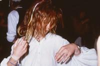 Deadhead, ca. 1995