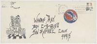 -- Walsh (-- 87th, Seattle, WA 98103)
