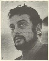 Lenny Bruce, ca. 1966
