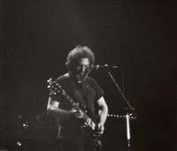 Jerry Garcia, ca. 1970s