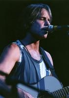 Bob Weir at Furthur Festival II