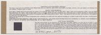 Jam Productions Presents Grateful Dead - Rosemont Horizon - March 18, 1994