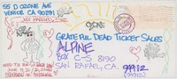Anonymous (55 D Ozone Ave., Venice, CA 90291)