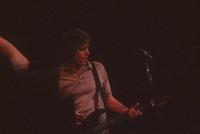 """Grateful Dead So Far"" production: Bob Weir"