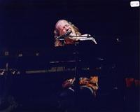 Vince Welnick, ca. 1994