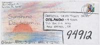 Coffman (2613 Melgert Pl., Sarasota, FL 34235)