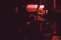 """""""Grateful Dead So Far"""" production: unidentified camera operator"""