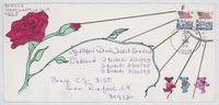 Anonymous (P.O. Box 1114, Snoqualmie, WA 98065)