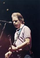 Bob Weir, ca. 1991