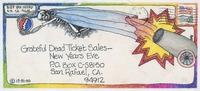 Anonymous (8127 Van Noord, North Hollywood, CA 91605)