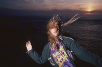 Deadhead, ca. 1990s