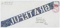 Anonymous (207 Creekridge Rd., Dothan, AL 36301)