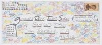 L.S.C. (P.O. Box 1821, Riverhead, NY 11901)