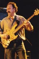 Bobby Vega