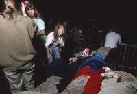 Deadheads, 1990s?