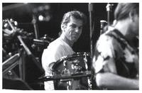 Mickey Hart, ca. 1989
