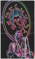 Bob Weir (?): altered image
