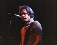 "Bob Weir performing ""C.C. Rider"""