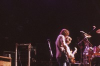 """Grateful Dead So Far"" production: Bob Weir and Phil Lesh"