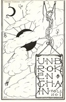 Unbroken Chain, Volume 2, No. 1 - January/February 1987