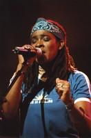 Sharon Marley