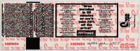 Grateful Dead Presented by EFC - The Spectrum - October 5, 1994