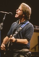 Bob Weir, ca. 1992