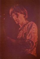 Phil Lesh, ca. 1969