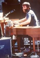 Brent Mydland, ca. 1990