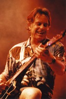 Bob Weir