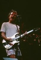 Bob Weir, summer 1993