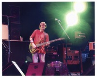Phil Lesh, ca. 2000