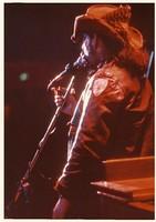"Ron ""Pigpen"" McKernan, ca. 1971"