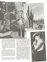 Relix: Volume 12, Numbers 3-4 - June-August 1985