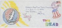 Brees and Commans (P.O. Box 6382, Malibu, CA 90264)
