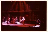 Grateful Dead: Bob Weir, Bill Kreutzmann, Phil Lesh, Keith Godchaux