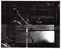"Ron ""Pigpen"" McKernan, ca. 1970"